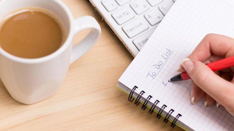 Őszintén a személyzetről: Bevált szokás a munkatársak motiválására