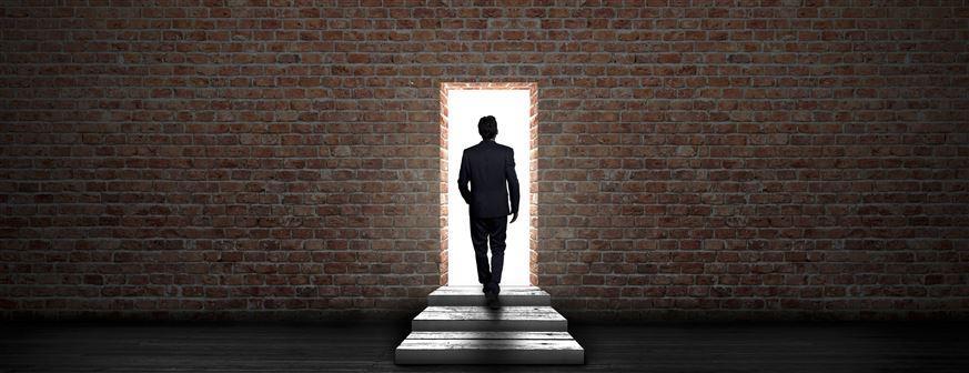 Őszintén a személyzetről: A felmondó munkatársak nyomában