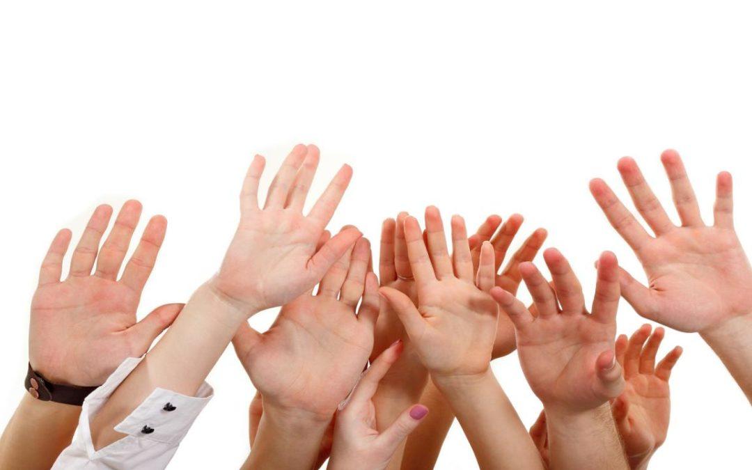 Őszintén a személyzetről: Több jelentkező az álláshirdetésedre