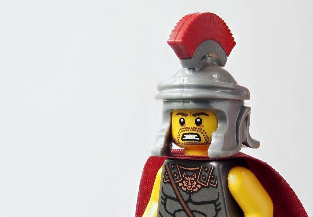 Mit jelent a szabadság a vezető számára?