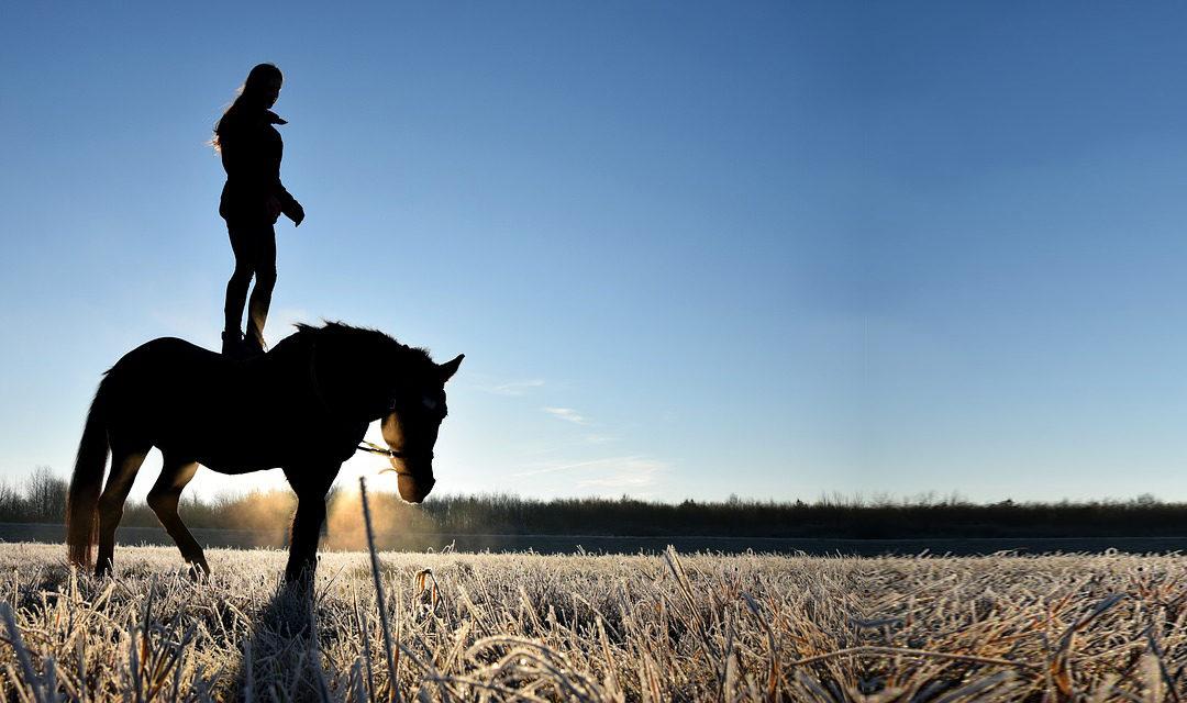 Őszintén a személyzetről: Miért ülünk fordítva a toborzás lován?