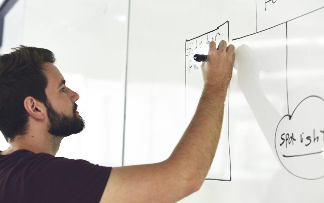 Őszintén a személyzetről: A HR menedzser szerepe a cégben