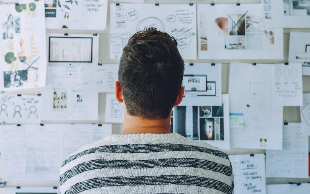 Őszintén a személyzetről: Gondolatmorzsák a munkaerő megszerzéséről