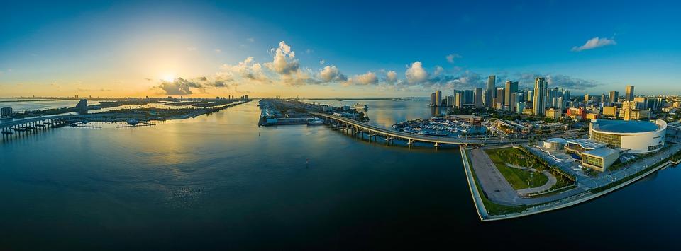 Őszintén a személyzetről: Mit tanulhatunk a napfényes Floridától?