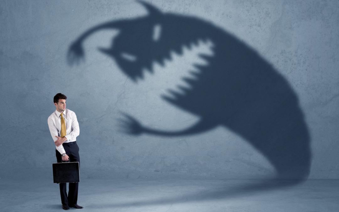 Őszintén a személyzetről: Mitől rettegnek ma a cégvezetők?