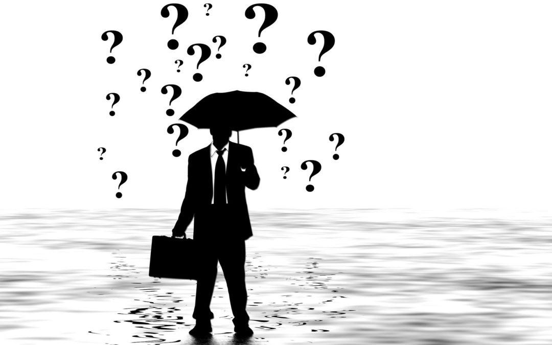 Koronavírus okozta válság…vajon túléli-e a cégem?