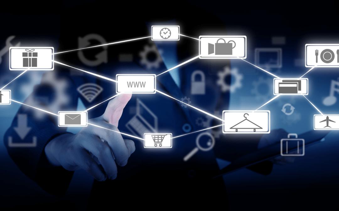 Őszintén a személyzetről: Az online toborzás a jövő?