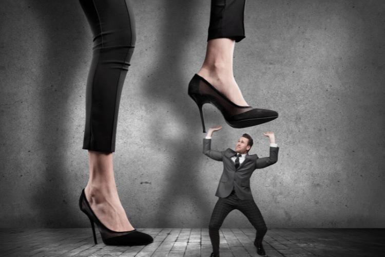 Őszintén a személyzetről: Tele van a hócipőd az alkalmatlan jelöltekkel?